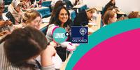 UNIQ+ 2020 Graduate Access Programme