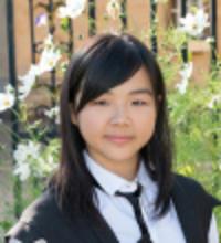 Catherine Wing Ki Wong
